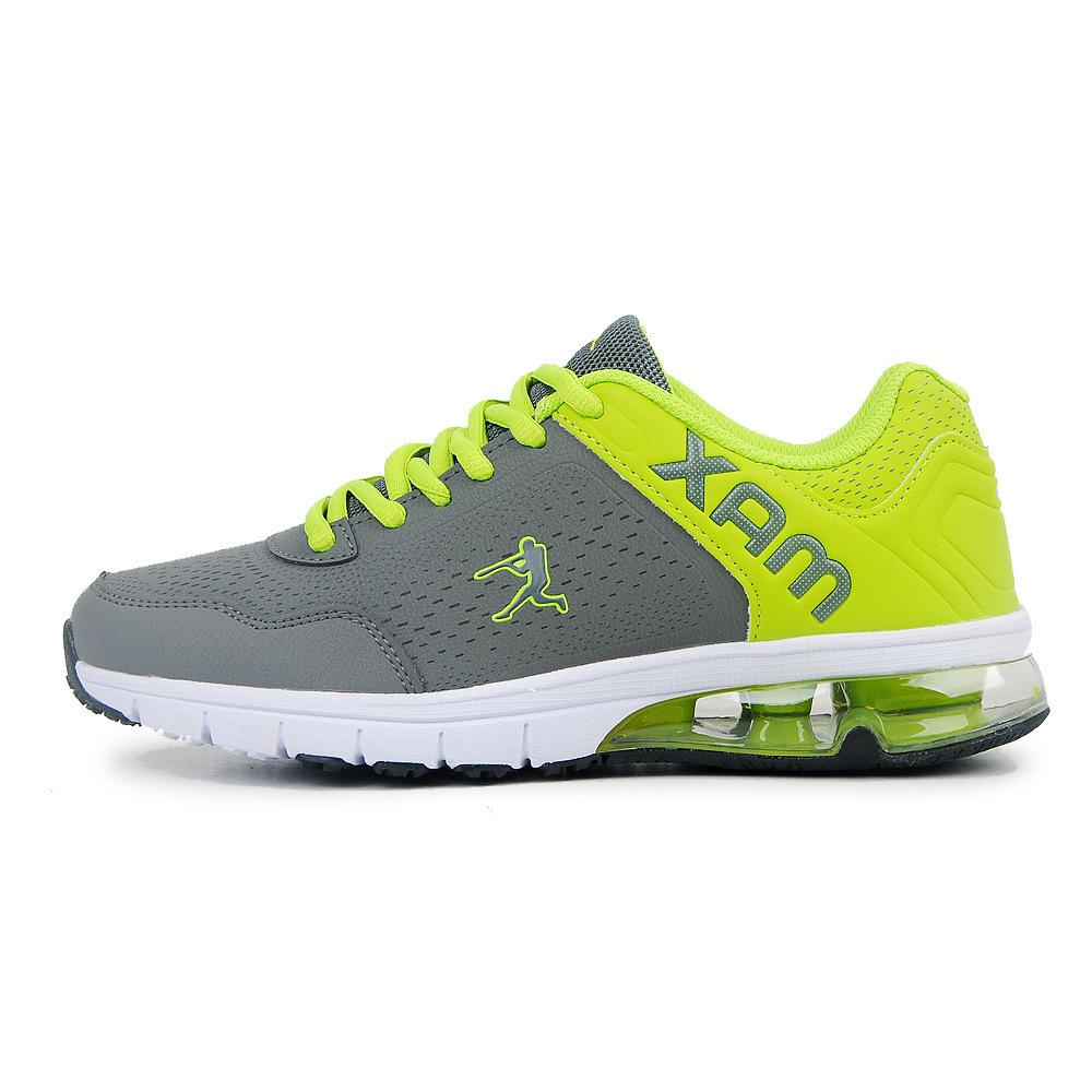2017 wholesale athletic shoes running shoes china