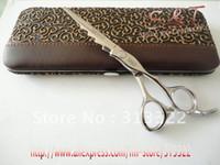 beauty box jp - Newest Fashion Hair Cutting Scissors Barber Scissors Beauty Hairdressing Scissors Razor Scissors JP C beauty box packed