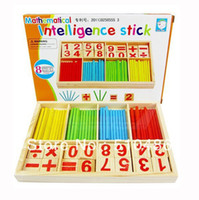 association shipping - Best Selling Teach Beginners The Mathematical Race Association Wooden Learning Toys