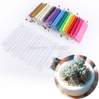 baking modeling clay - Colours Art Fimo Polymer Clay Tool Set Oven Bake Modeling Moulding DIY Craft