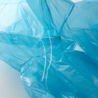 Wholesale Disposable Raincoats Adult Coat Emergency Bicycle Rain Poncho Camping Plastic Raincoat Travel Suit Unisex