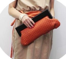 Promotion sacs à main de jour à bas prix Jour Nouveau gros-Style Sac Soirée Femmes d'embrayage de haute qualité embrayage femmes sac à main pas cher Prix