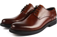 Men's Cheap High Fashion Shoes Wholesale High quality fashion