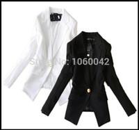 Cheap coat chain Best suits formal
