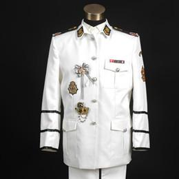 Army dress blue uniform prices