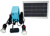 solar energy system - solar home system for bulbs and charge mobile solar indoor light solar energy system