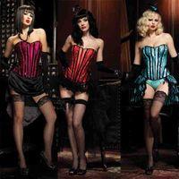 Cheap Bustiers & Corsets Best training corsets