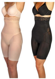 Wholesale Hot New Slim N Lift Aire Body Shaper Slimming High Waist Pants