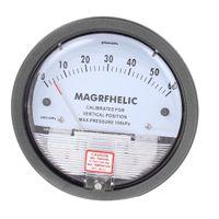 Wholesale Series Pa KPa Magnehelic Differential Pressure Gage Gauge