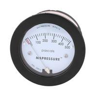 Wholesale Series Pa PSIG Differential Pressure Gauge Meter