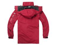 Cheap Waterproof Jackets Trousers | Free Shipping Waterproof ...