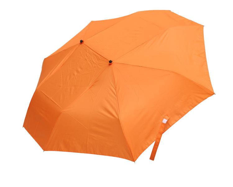 Online Cheap Wholesale Convinient Folding Umbrella Rain
