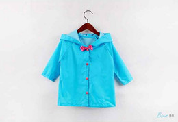 Baby Girls S Rain Coats Online | Baby Girls S Rain Coats for Sale