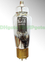 Wholesale Meixing Mingda Special Made Vacuum Tubes BSE Pair