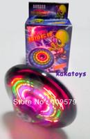 best fun music - Best sate The most fun super UFO colorful flash music gyro