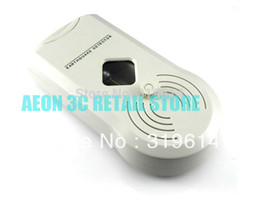 Wholesale pc earhquake alarm P Wave earhquake early alarm Retail Box
