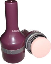Wholesale Vibration Shock Puff Foundation is Electric Face Flutter BB Cream Cream Puff Face Care Makeup Tools