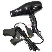 alci plug - Professional Hair Dryer ARTEMIS v hair dryer with Ionic with ALCI polarized plug for USA CA Brazil