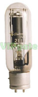 Wholesale Shuguang Single Tube Tube Amplifier from vipgate