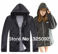 Cheap Cool Rain Jackets | Free Shipping Cool Rain Jackets under