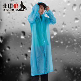 Discount Lightweight Waterproof Raincoat | 2017 Lightweight ...