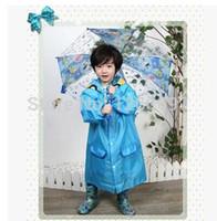 baby car rain cover - special breathable baby stroller rain cover baby car windscreen dust cover for stroller rain cover