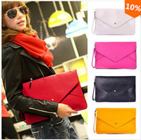 Women animal print clutch - New Women Handbag Shoulder Cross body Bag Envelope Evening Bag Eomen Clutch Bag Messenger Bag