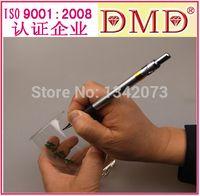 carbide tips - DMD LX Tungsten Carbide Tip engraver carving pen graver tool