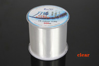 barometer sales - nylon fishing line barometer m mm mm on sale fishing fishing line nylon monofilament fishing line YXNY02