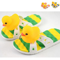 Wholesale Children Bench Shoes New Brazil World Cup Child Clogs For Kids Girls Boys Brasil Brand Designer Sandals Girl Boy