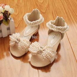 Little Girls Dress Shoes Online | Dress Shoes For Little Girls for ...