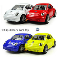 best buy kid - Classic toys pull back high quality metal model cars toy kids best gift worth buying