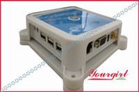 Wholesale NP N380 Thin Client PC Station PC Terminal PC Share From yourgirl