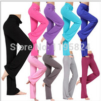 Discount Workout Clothes, Women s Winter Clothes