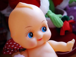 Wholesale New arrival cm inch Latex Kewpie dolls amp ANTIQUE DOLLS Toy for children