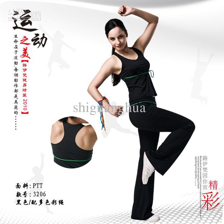 Compare Prices on Womens Exercise Clothing- Online Shopping/Buy