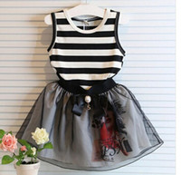 baby clothes australia - australia white camo designer cute monsoon baby girls prom clothing toddler footwear childrens kids dresses