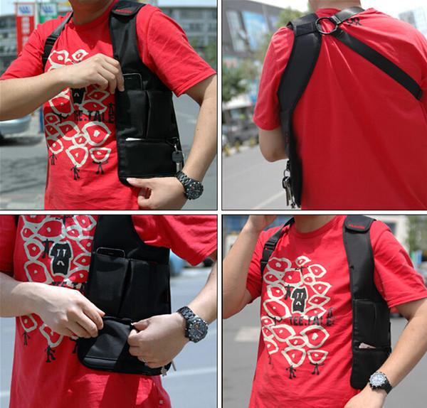 http://www.dhresource.com/albu_1061302516_00-1.600x600/wholesale-mens-travel-holster-shoulder-wallet.jpg