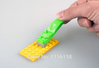 Wholesale Building Blocks Demolition Tool Crocodile Brick Separator