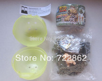 Wholesale pieces set Metal Slug NeoGeo Tomy Set Of All Mechanical Kit Figure Archive Multi Part Gashapon Models