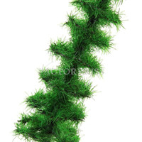 Wholesale x cm Green Fir Trees Model Park Street forest Landscape Scenery Layout