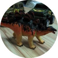 Wholesale D dinosaurs puzzle educational toy great fun building kits kadis d puzzle
