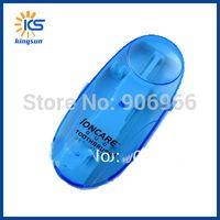 best uv sterilizer - Best selling New UV Light Travel Toothbrush Sterilizer Cleaner