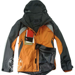 Gore Tex Waterproof Jackets Sale Suppliers | Best Gore Tex ...