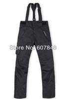 best waterproof trousers - Mens Hiking Outdoor Pants detachable liner in1 Waterproof Breathable Camping Trousers Best quality C07