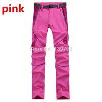 bayer logo - No Logo New Hiking Pants Women Quick Dry Outdoor Pants Summer Ride Pants Women Suit Fishing Climbing Trousers Colors