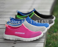 women fashion shoes large size - Large Size Sneakers Fashion Brand Spring summer Men Air Running Sports shoes huraches Women s Casual shoes mens Sneakers