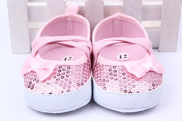 Baby Walking Shoes Size 3 Online | Baby Walking Shoes Size 3 for Sale