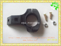 LNB   LNB Bracket Holder Mount for ku-band ku band lnb use for ku-band dish Drop Shipping