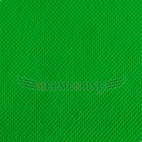 Wholesale Non woven fabric Photo Photography Backdrop Background Cloth x10ft m L x m W x9 ft Whole Retail AD1295